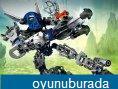 Transformers U�an Sava��� 2