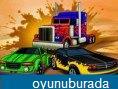 Transformers Yar���