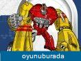 Transformers Yap