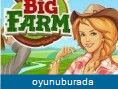 T�rk�e Farmville 2