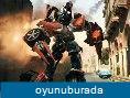 Transformers Donanmas�
