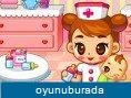 Yeni Dogan Bebek Hastanesi