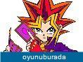 Yu-gi-oh Boyama