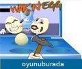 Yumurta K�rmaca