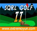 Sincaplı Golf II