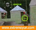 Süper PaintBall